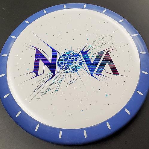 XXL Legendary XT Nova