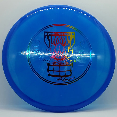 Dynamic Discs Lucid Gavel