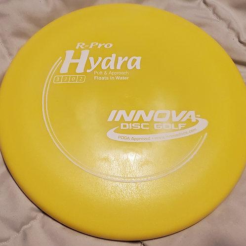 DX R-Pro Hydra
