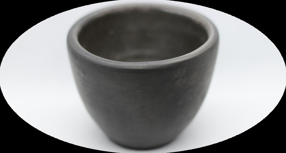 Hand made tea cup