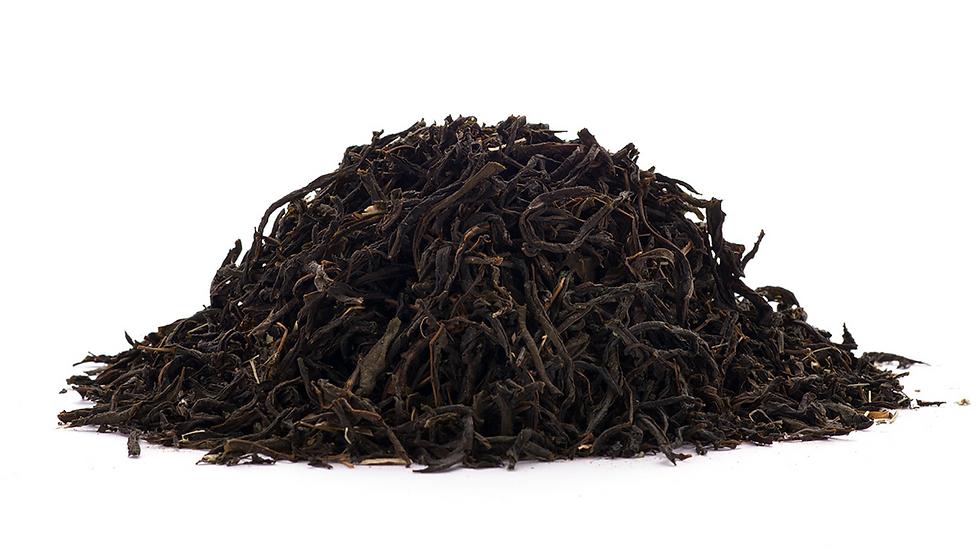 Ivan Chai Tea