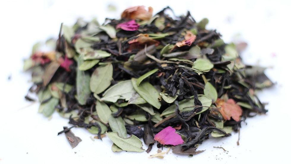 Herbal Infusion №3 (Restorative)