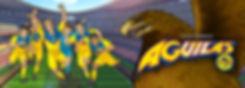 banner_Aguilas11.jpg