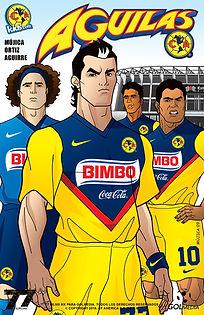 ptda_Comic_Aguilas18_rgb.jpg