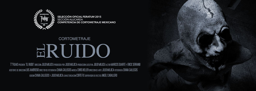 banner_Ruido15.jpg