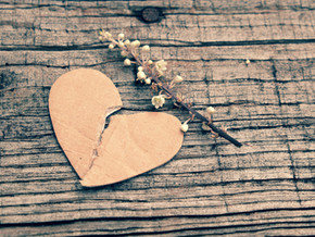 How to Simplify Your Life After An Unwanted Divorce