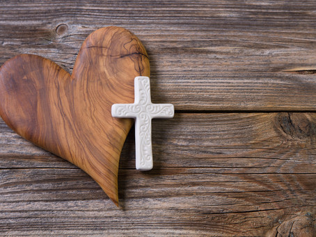 3 Misconceptions About Christianity