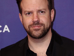 Wise Words From Jason Sudeikis About the End of Relationships