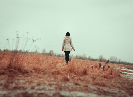 3 Things to Remember When God Doesn't Take Away Your Pain