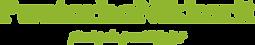 cropped-Logo_PN_green_slogan-1.png