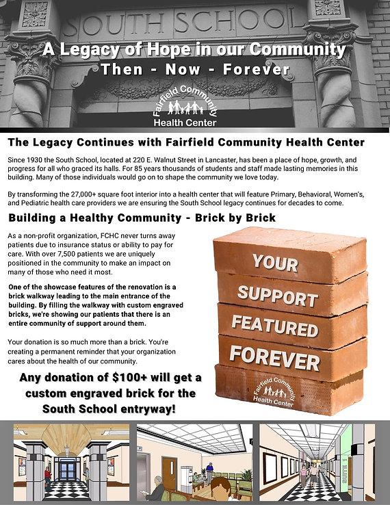 100 Brick FLYER.jpg