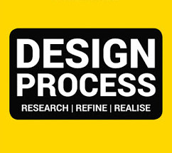 Book Review: Design Process by Mauro Moro