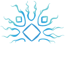 Adleisia logo trimmed