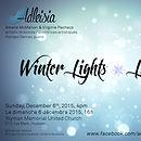 Poster Winter Lights.jpg