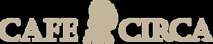 Cafe Circa Gramophone Logo.png