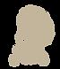 Gramophone Logo-01.png