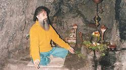 Dev Hansa Nath