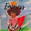 Empress Final.png