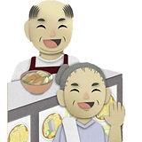 Noodle Uncle.jpg