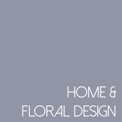 homefloral.png
