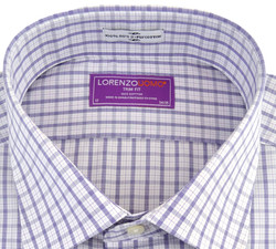 Shirt Labeling