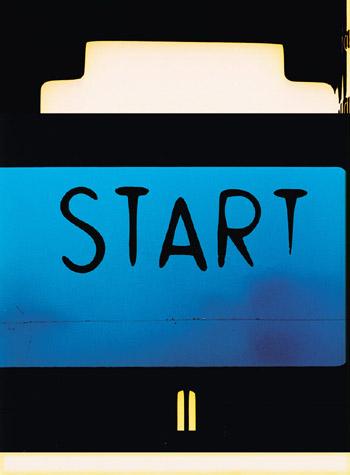 start-1