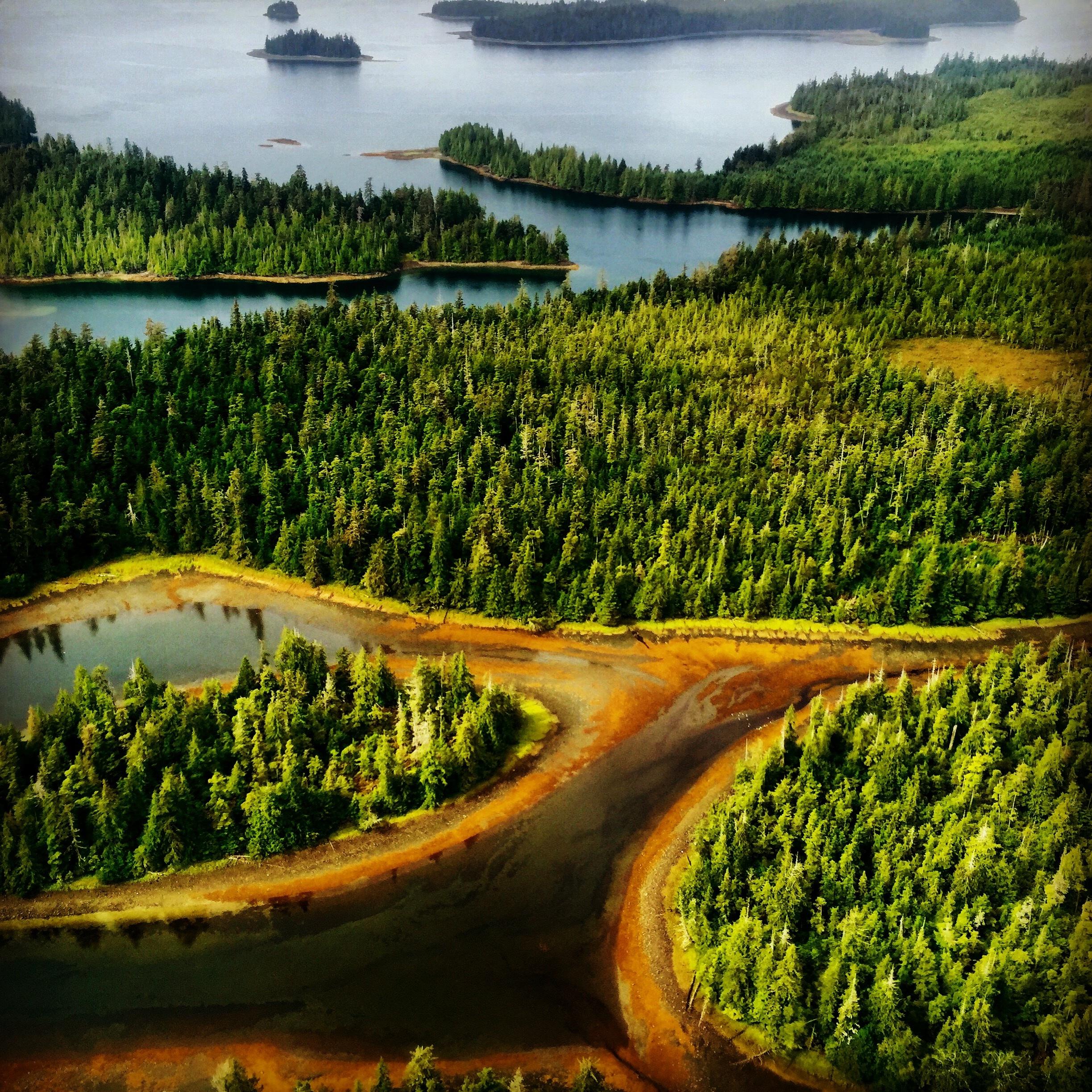 Juneau_overhead