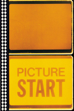 picture start