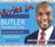 WriteInButlerSign.png