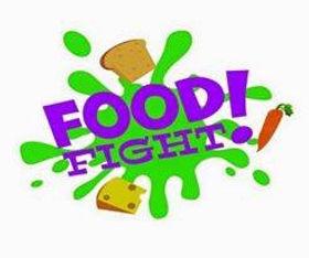 foodfight.JPG
