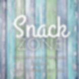 snack zone.jpeg