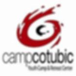 camp cotubic.jpg