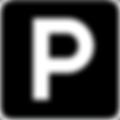 parking-black-white-sign-logo-EF735C1713