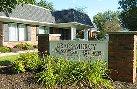 07-29-Grace-and-Mercy_BG.jpg
