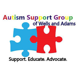 autism support group.jpg