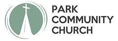 Park COMMUNITY Logo.jpg