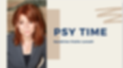 Présentation_Psy_time.png