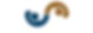 Logo sans texte 3.png