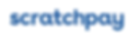 ScratchPay logo text.png