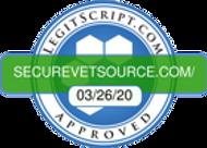 Vetsource Website.png