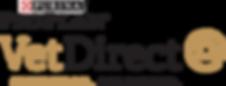 logo_p4c.png