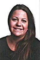 Camilla Nyberg Rasmussen, Bonusmorgruppe Odense