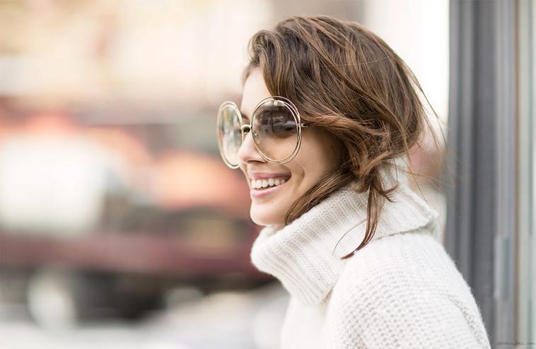 5 dicas para cuidar da pele no inverno