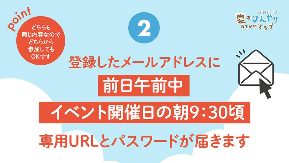 楽しみ方スライド-03.jpg