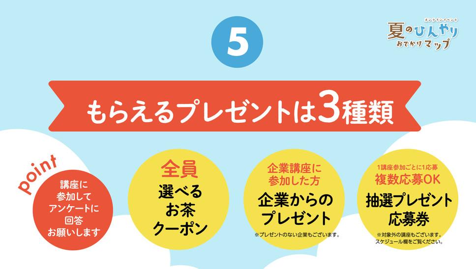 楽しみ方スライド-06.jpg