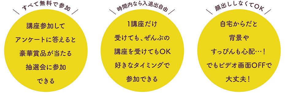 000001.jpg