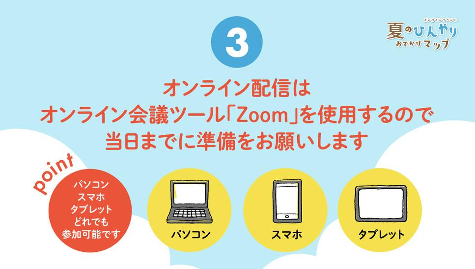 楽しみ方スライド-04.jpg