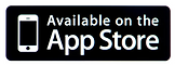 スクリーンショット 2020-09-02 17.18.02.png