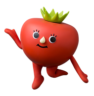 tomato06.png