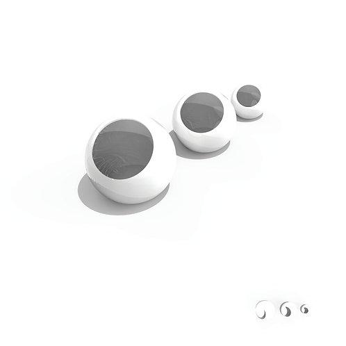 한고연 스페셜(SGYA-003)